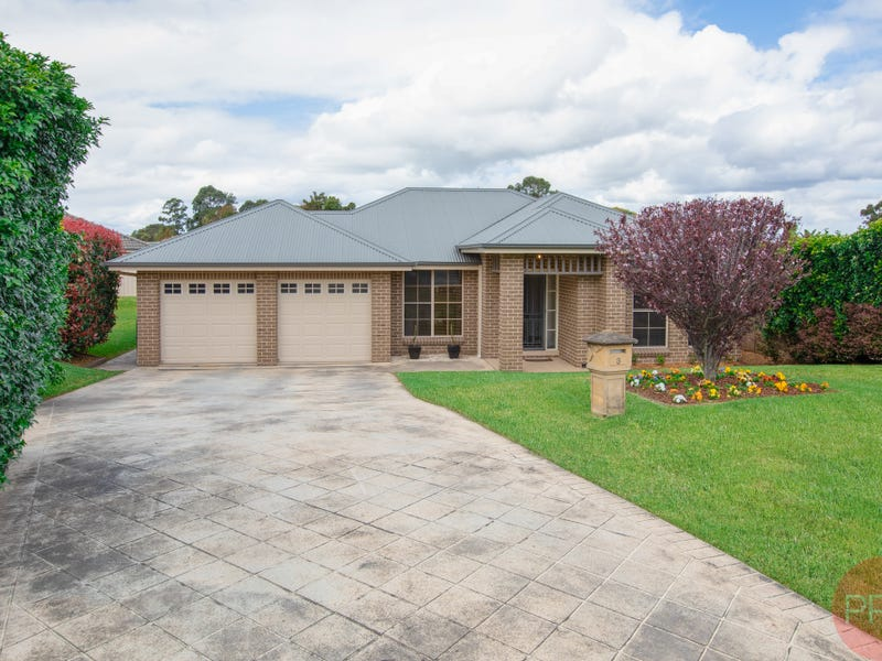 3 Belah Place, Largs, NSW 2320
