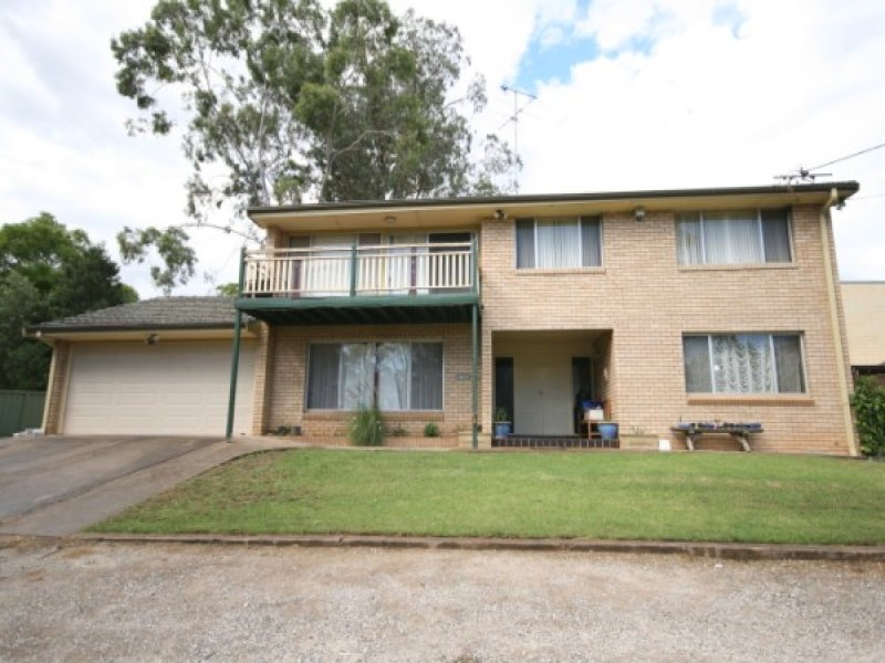 Address available on request, Wallacia, NSW 2745