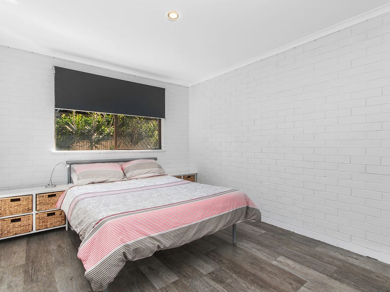 3/32 Tennyson Street, Byron Bay, NSW 2481