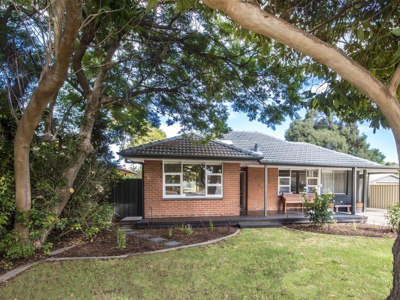 93 Acre Avenue, Morphett Vale, SA 5162