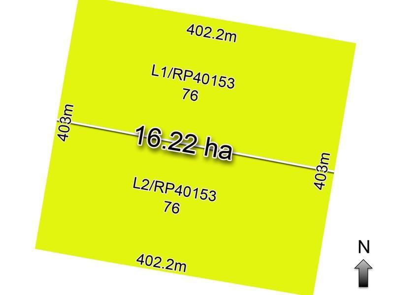 Lot 1 & 2, 76 Ballinger Road, Buderim, Qld 4556