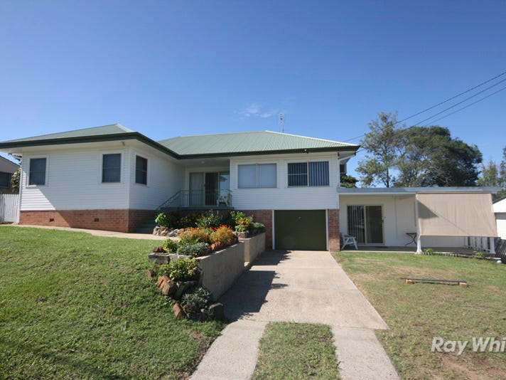 70 Tyson Street, South Grafton, NSW 2460