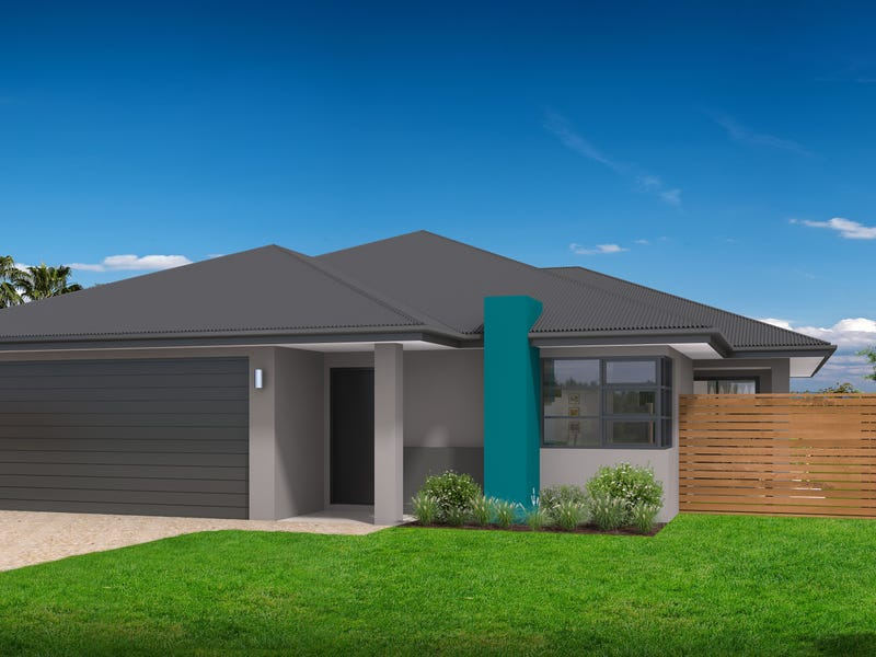 Lot 55 Bellamy Drive, Tolga, Qld 4882