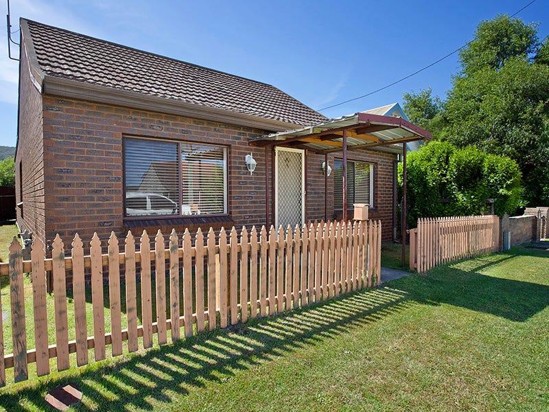 25 Inch Street, Lithgow, NSW 2790