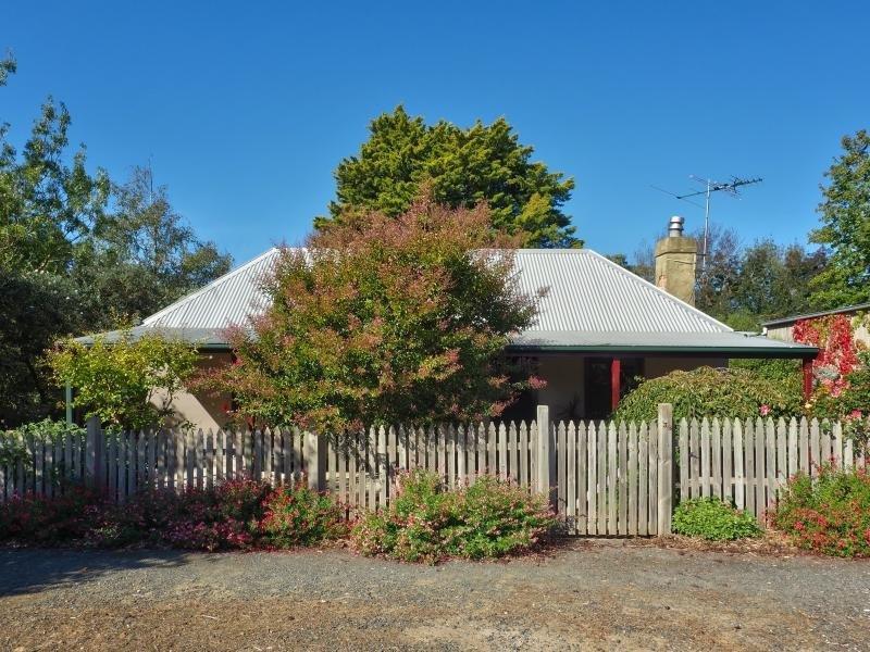 38 Townsend Street, Mount Torrens, SA 5244