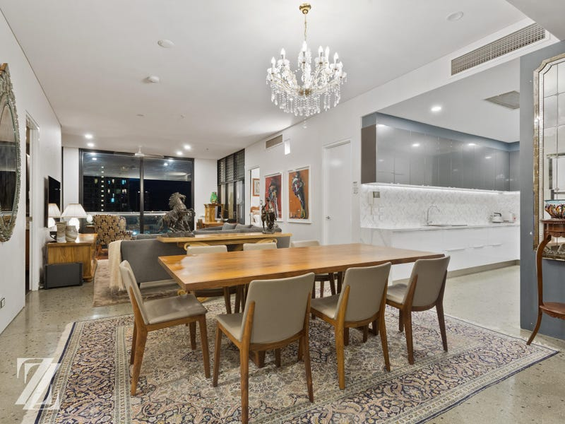 28 918 Hay Street Perth Wa 6000 Apartment For Sale