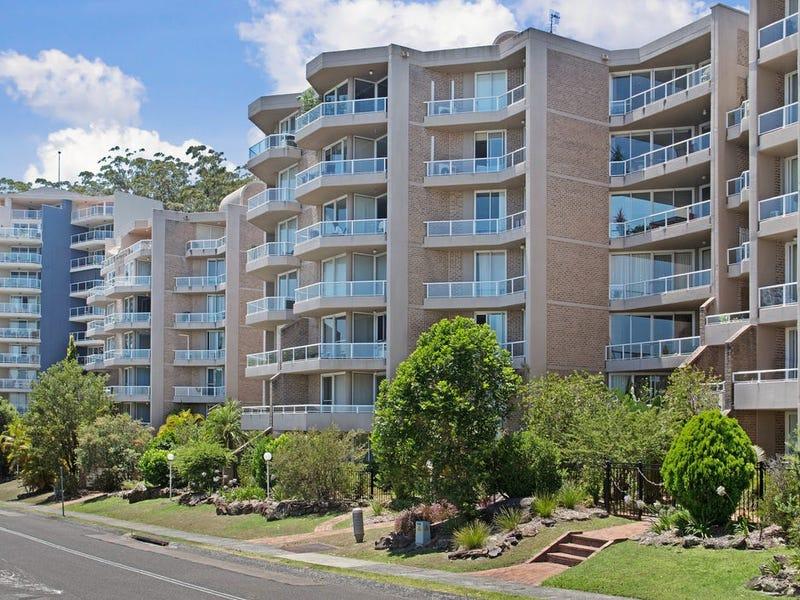 31 91-95 John Whiteway Drive, Gosford, NSW 2250