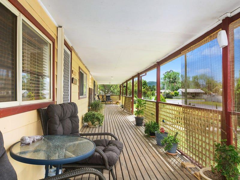 7 Sparke Street, Bellbird, NSW 2325