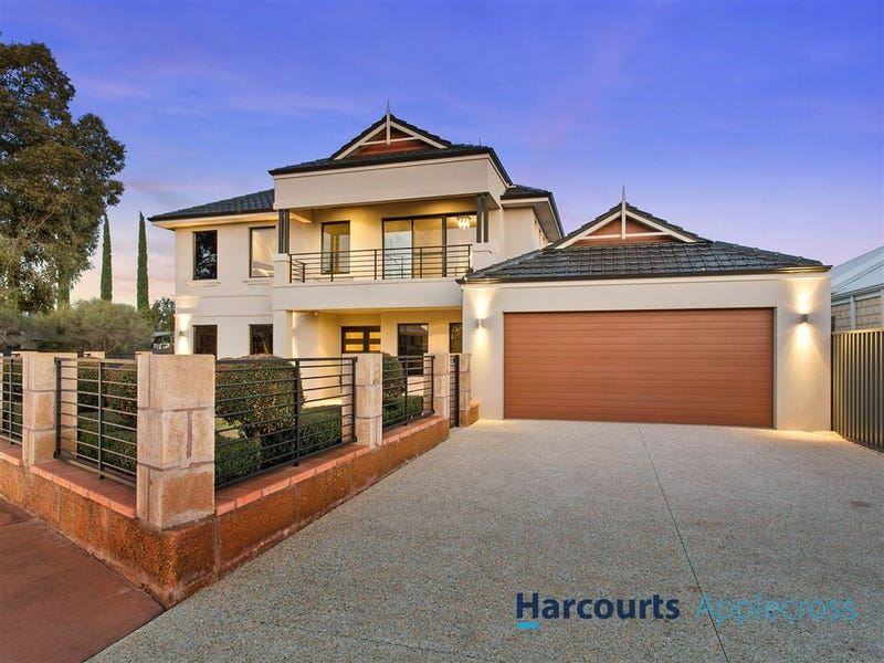 204 Wright Road, Harrisdale