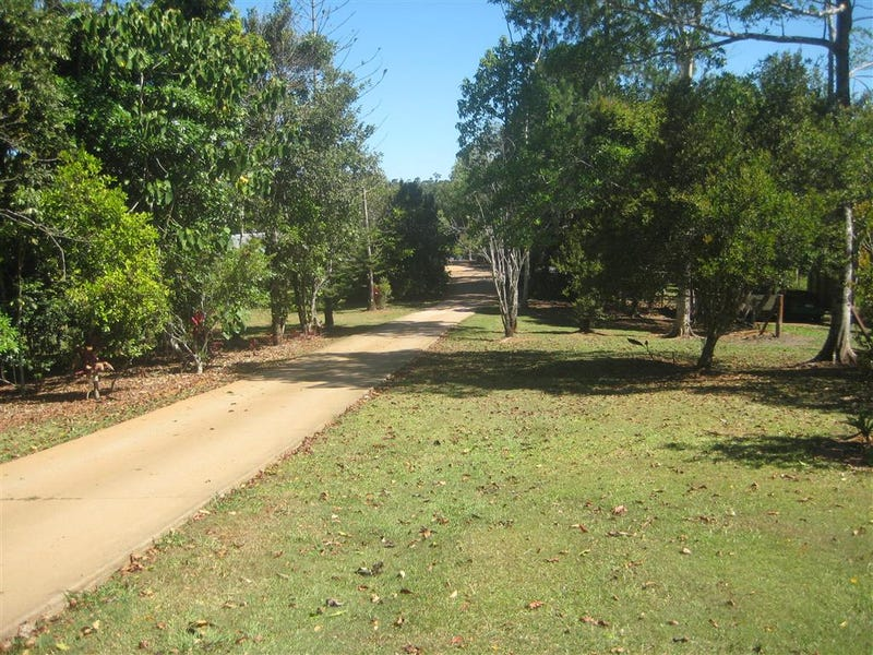 Address available on request, Tarzali, Qld 4885