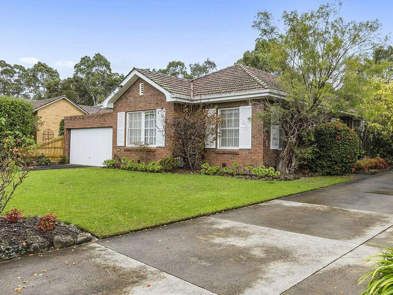 1/8-10 Hyslop Parade, Malvern East, Vic 3145