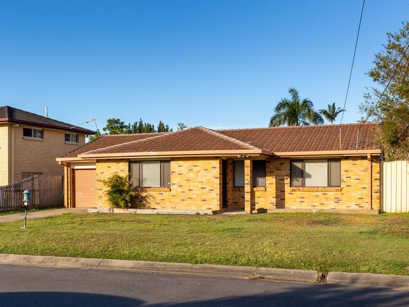 23 Phaius Street, Acacia Ridge, Qld 4110