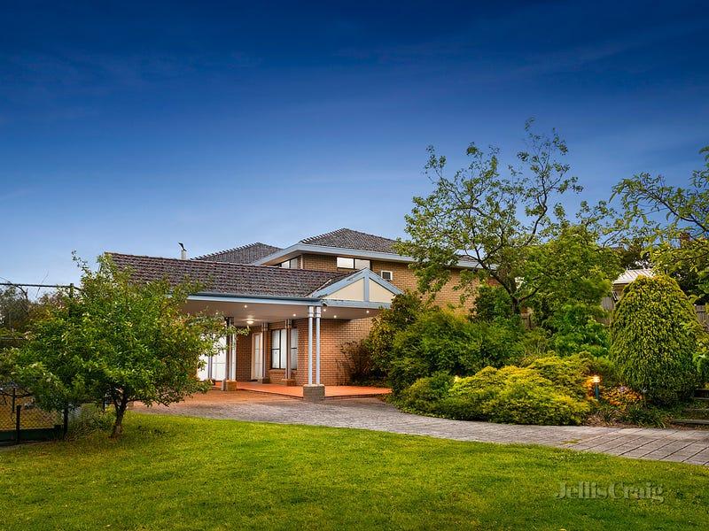 6-7 Pontford Court, Wheelers Hill, Vic 3150