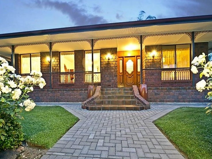 6 Kingfisher Drive, Modbury Heights, SA 5092
