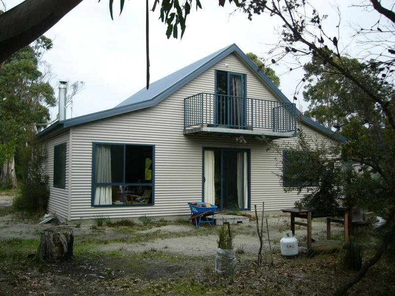 Address available on request, Bakers Beach, Tas 7307