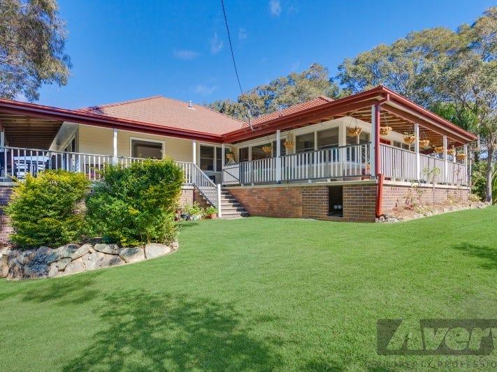 9 Ambrose Street, Carey Bay, NSW 2283
