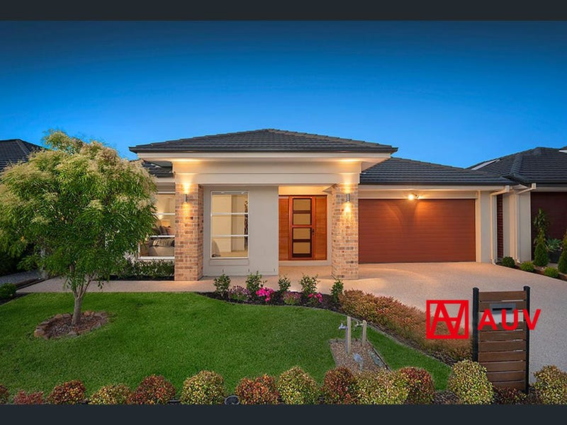 17 Stafford Street, Keysborough, Vic 3173