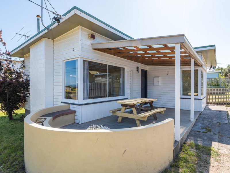7 Algona Street, South Arm, Tas 7022