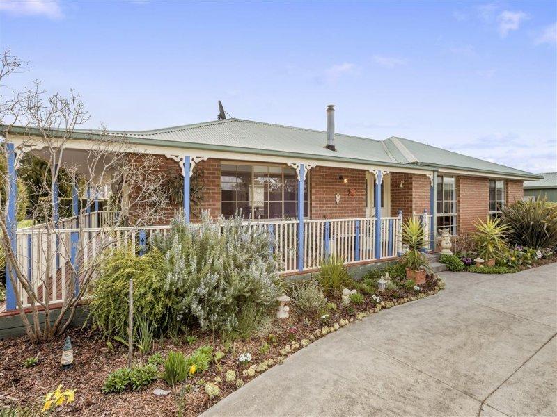 1107 Kyneton/Redesdale Road, Langley, Vic 3444