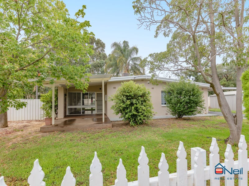 6 Coonong Place, Armadale, WA 6112