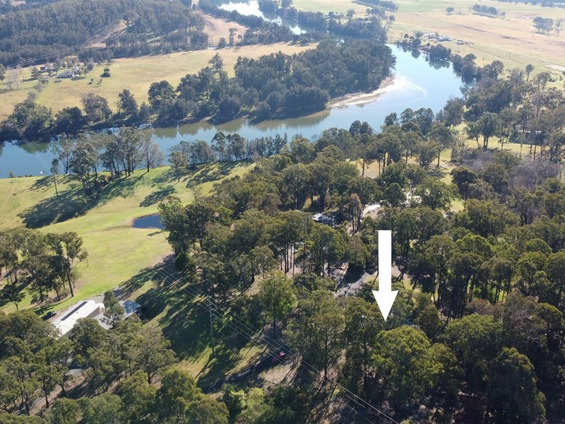 7 Ted Hunt Terrace, Moruya, NSW 2537
