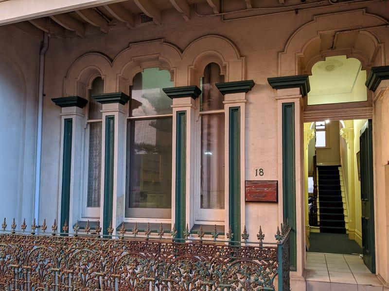 18 Church Street, Newcastle, NSW 2300