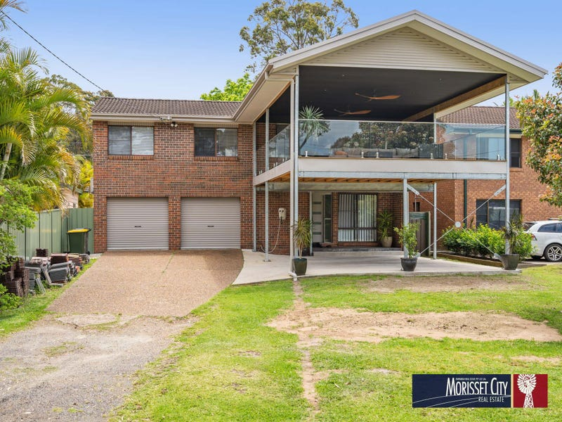 86 Dandaraga Road, Brightwaters, NSW 2264