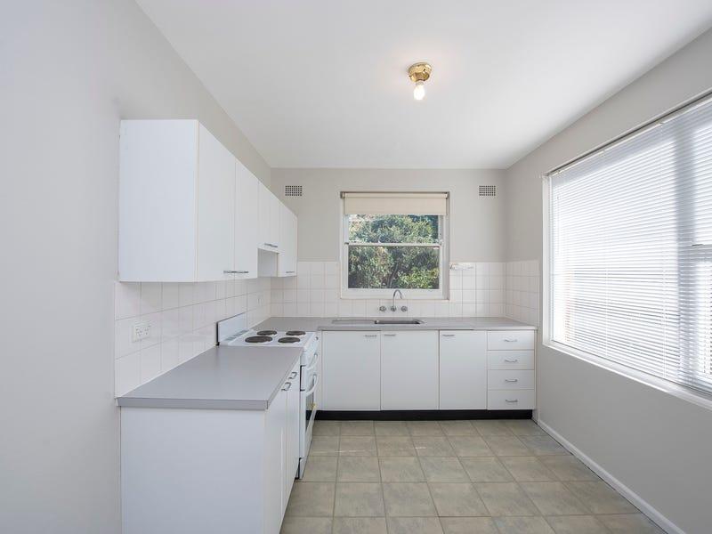 7/62 Floss Street, Hurlstone Park, NSW 2193