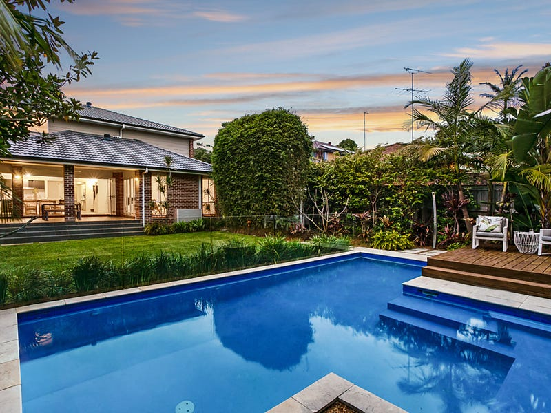 26 Corrie Road, North Manly, NSW 2100