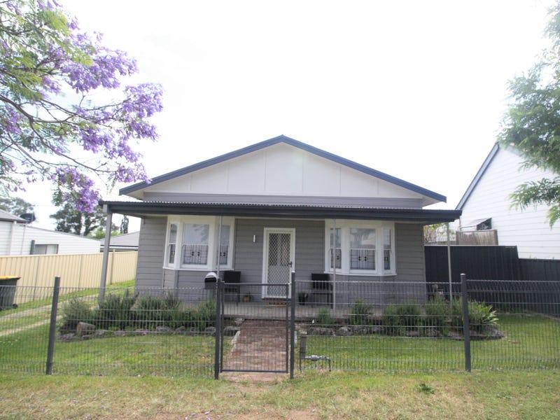 81 Alexandra Street, Kurri Kurri, NSW 2327