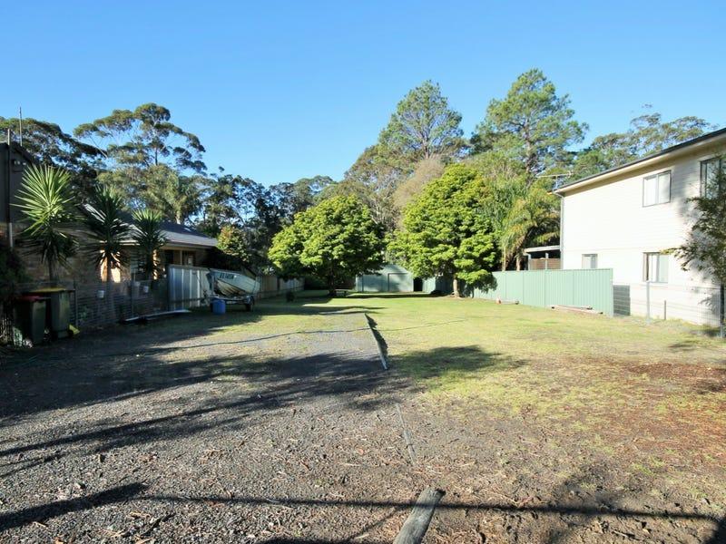 66 Macgibbon Parade, Old Erowal Bay, NSW 2540