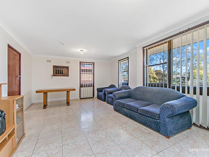 194 Popondetta Road, Blackett, NSW 2770