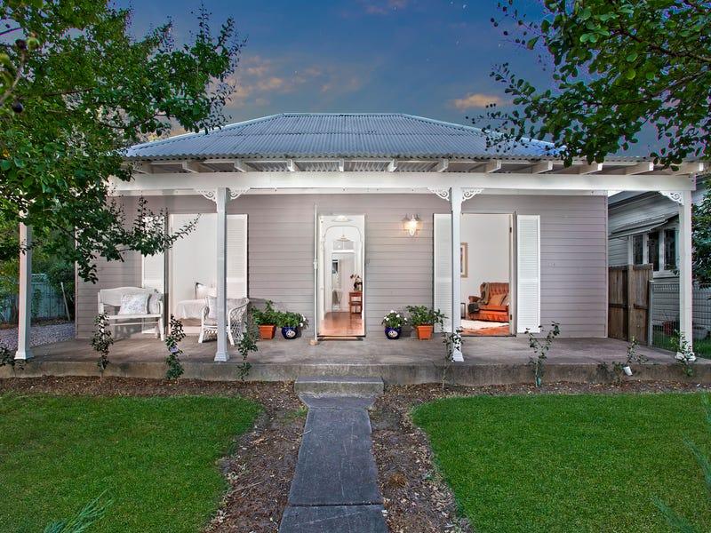 98 Menangle Street, Picton, NSW 2571