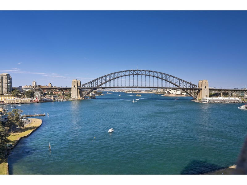 71/14 Blues Point Road, McMahons Point, NSW 2060