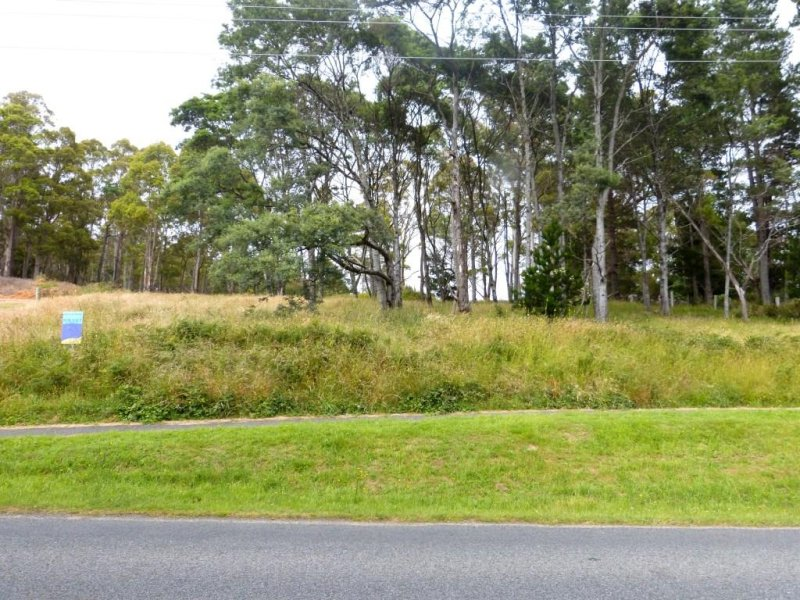 Lot , 82 Main Street, St Marys, Tas 7215