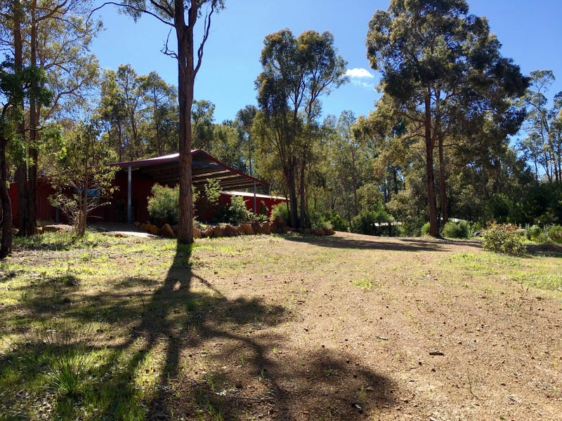 Address available on request, Parkerville, WA 6081