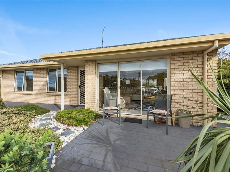 25 Arcadia Avenue, Turners Beach, Tas 7315