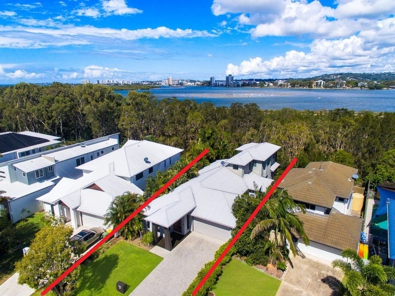 46 Anchorage Circuit, Twin Waters, Qld 4564