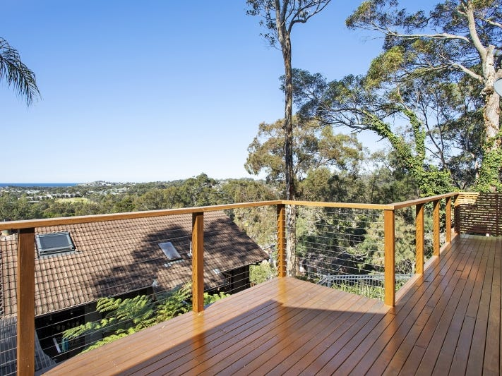 36A Beaumont Crescent, Bayview, NSW 2104