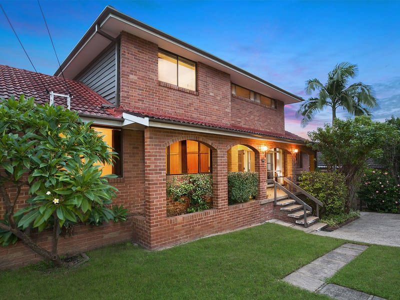 26 Cilento Crescent, East Ryde, NSW 2113