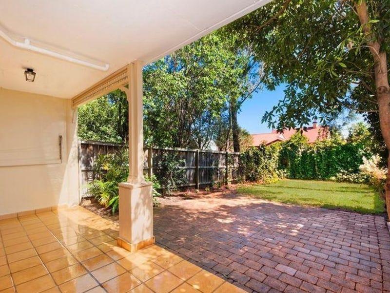 1/1 Ivory Lane, Leichhardt, NSW 2040