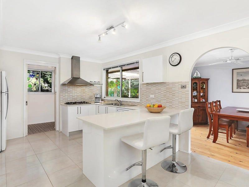 74 Rausch Street, Toongabbie, NSW 2146