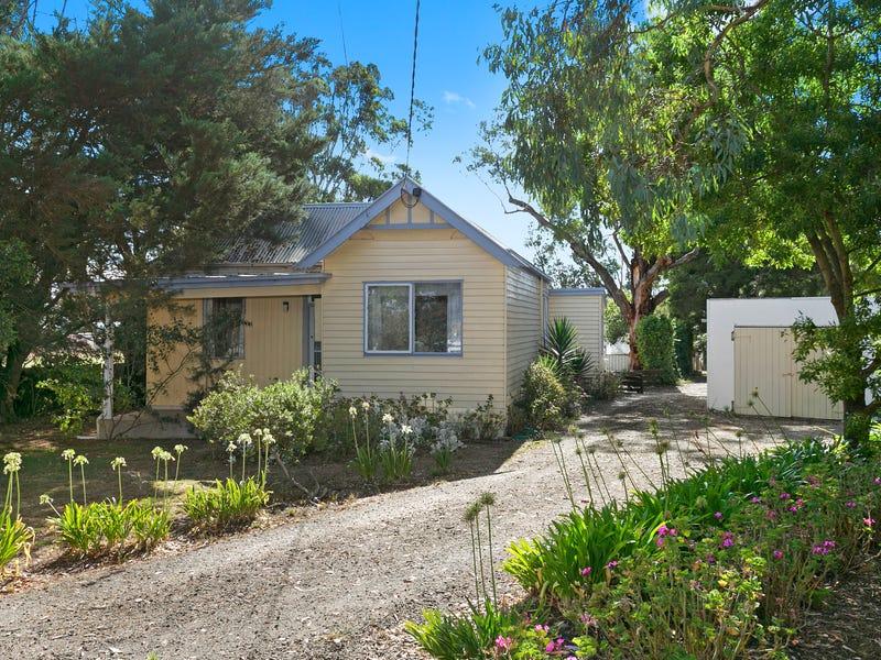 691-699 Barwon Heads Road, Armstrong Creek, Vic 3217