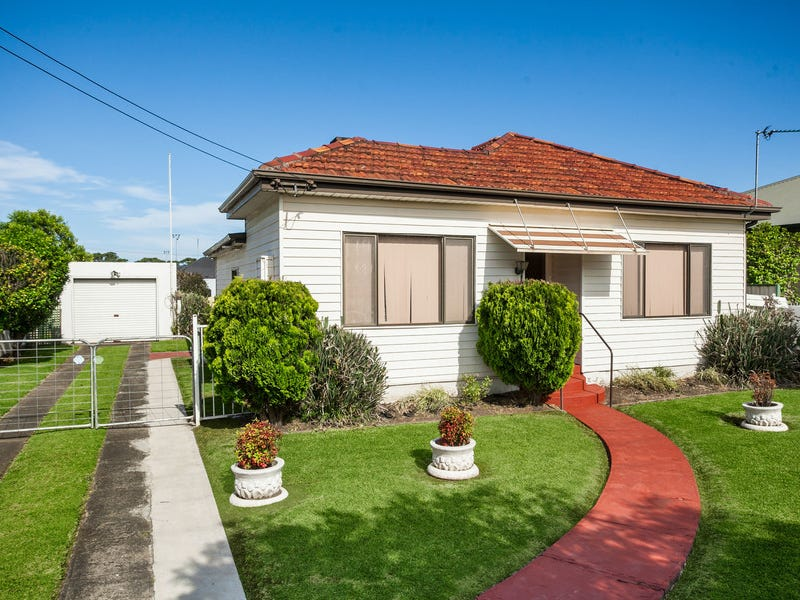 145 Kenny Street, Wollongong, NSW 2500