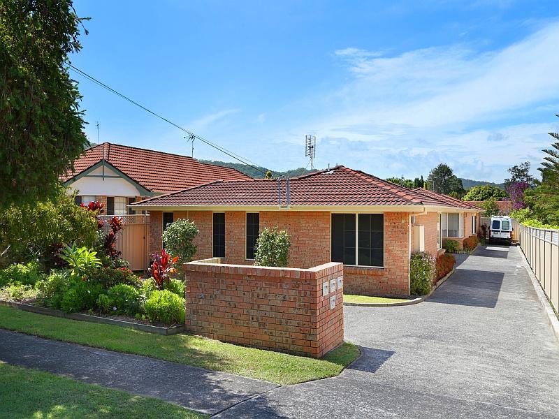 2/35 Brougham Street, East Gosford, NSW 2250