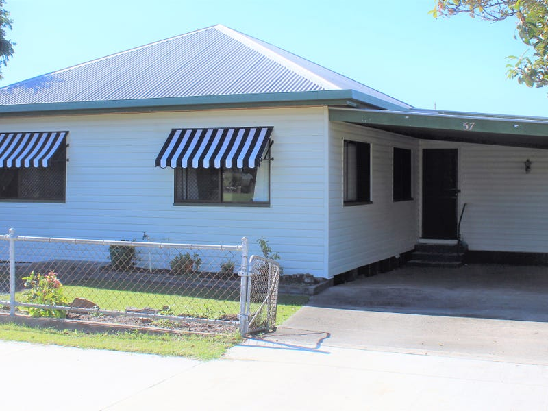 57 Centre Street, Casino, NSW 2470