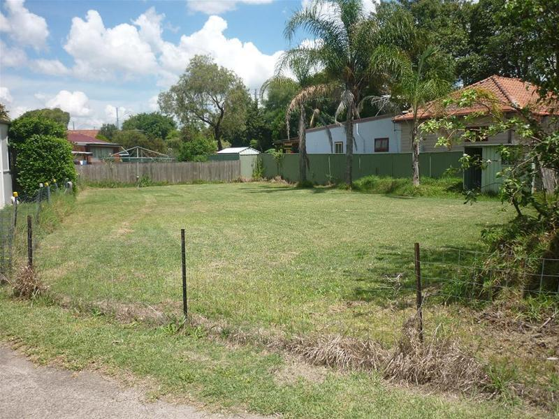 60B Kerrs Road, Lidcombe, NSW 2141