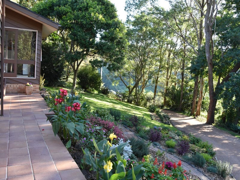 Address available on request, Jamberoo, NSW 2533
