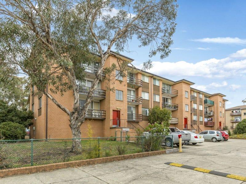 4/102 Henderson Road, Queanbeyan, NSW 2620