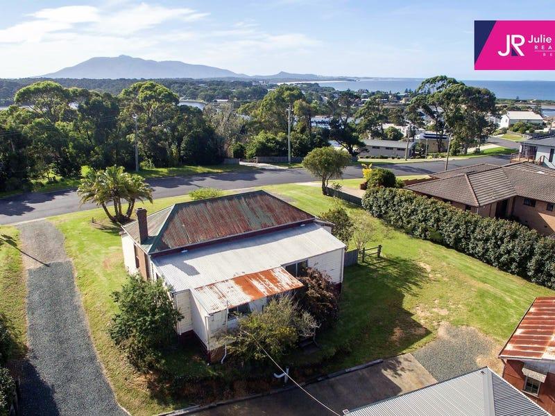136-138 Murrah Street, Bermagui, NSW 2546